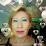 Betty Velázquez's profile photo