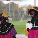 Sinterklaas jeugd 27 11 2013 - IMG_0812%2B%255B800x600%255D.jpg