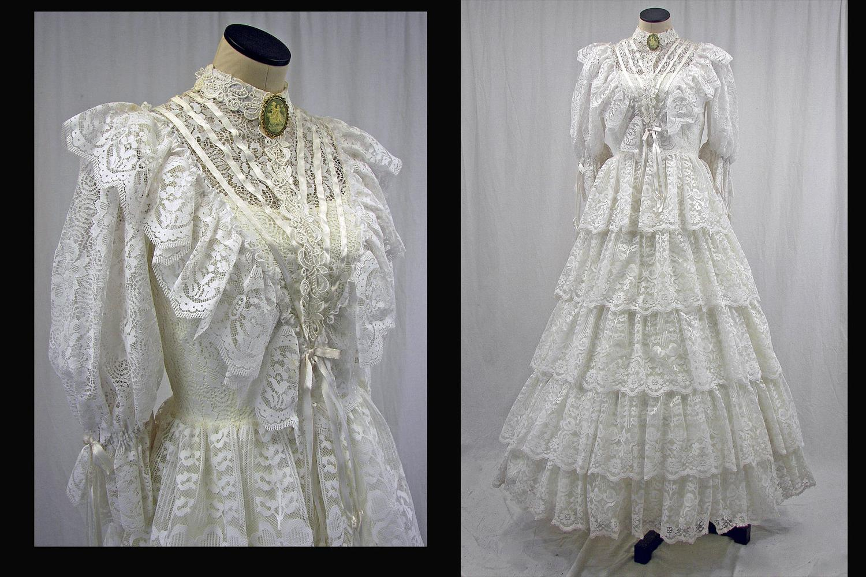 Gonul's Blog: Framing : Wedding Decor