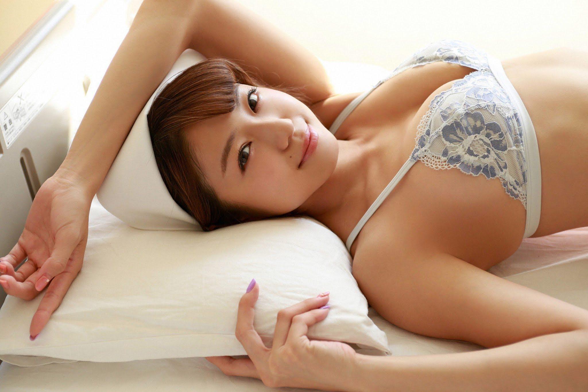 nakashizu165.jpg
