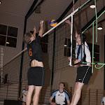 03.03.12 Talimängud 2012 - Võrkpalli finaal - AS2012MAR03FSTM_351S.jpg