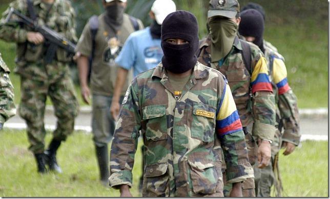 FARC2