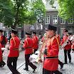 12   KDO_rondgang_Maastricht_3-7-2016.jpg