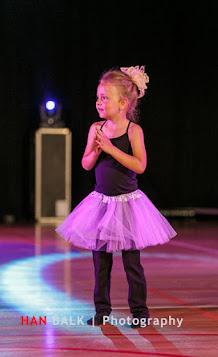 Han Balk Dance by Fernanda-3156.jpg