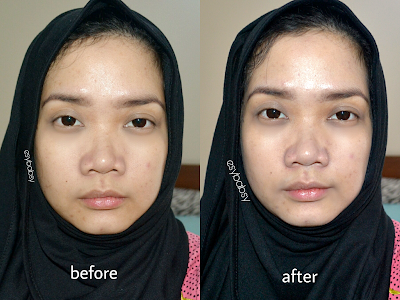 review-ponds-white-beauty-instabright-tone-up-milk-cream