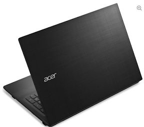DRIVER UPDATE: ACER ASPIRE F5-571T INTEL BLUETOOTH