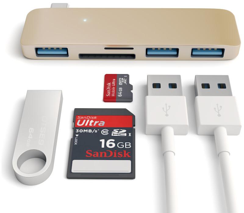 https://lh3.googleusercontent.com/-fCoWTCOLxe8/VjF9mN-po2I/AAAAAAAAnAw/WUhek6bVqMU/s800-Ic42/Satechi-Type-C-USB-3.0-3-in-1-Combo-Hub_02.jpg