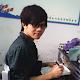 kevin yang's profile photo