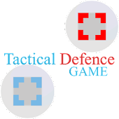 Tactical Defence