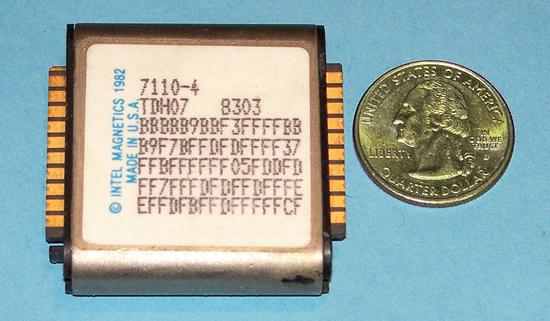 wps6549.tmp