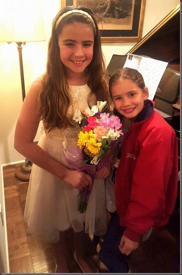 Katie&Meghen01-31-16a