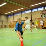 Badmintonkamp 2013 Zondag 374.JPG