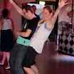 Rock and Roll Dansmarathon, danslessen en dansshows (207).JPG