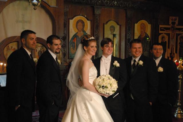 Lutjen Wedding - DSC_0056.JPG