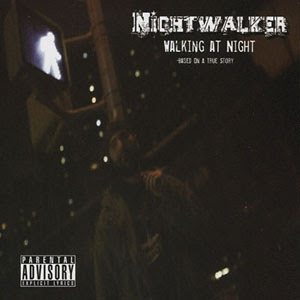 Nightwalker - Walking At Night
