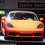 Ambiance - 2016 Porsche Tennis Grand Prix -DSC_2820.jpg