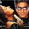 <b>Aflam Hindiya</b> complet - افلام هندية كاملة - photo