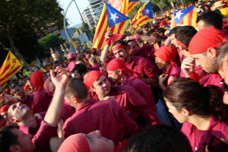 Actuació V a Barcelona - IMG_3838.JPG