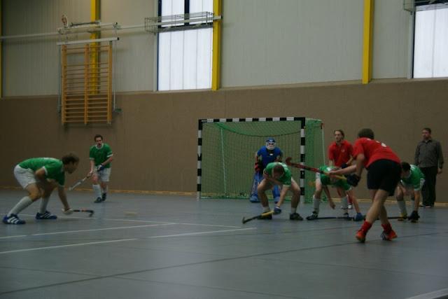 Halle 08/09 - Herren & Knaben B in Rostock - DSC05035.jpg