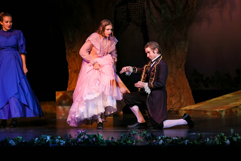 2014 Into The Woods - 105-2014%2BInto%2Bthe%2BWoods-9265.jpg