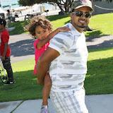 Family Day - 2013 - IMG_0530.JPG