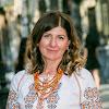 Презентація монографії Алли ШВЕЦЬ «Жінка з хистом Аріадни: Життєвий світ Наталії Кобринської  в генераційному, світоглядному і творчому вимірах»