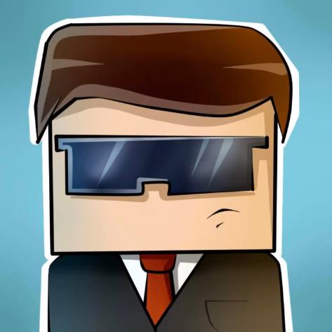 скачать скин для Minecraft кейна - фото 10