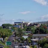 06-19-13 Hanauma Bay, Waikiki - IMGP7456.JPG