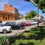 ruta alto jiloca 2012
