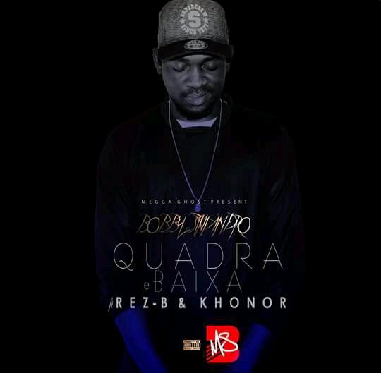 Travis Scott Sicko Mode Mp3 Download: Quadra E Baixa Ft. Rez & Khonor