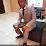 Lucien Kimbi's profile photo