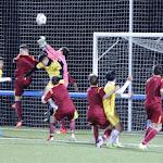 China 0 - 5 Moratalaz   (26).JPG