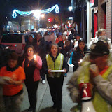 NL- Actions national day of action against wage theft - 20161117_200529.jpg