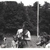 N001-013 (1969 Tabor-Sopron).jpg