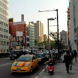 2014 Japan - Dag 11 - janita-SAM_6709.JPG