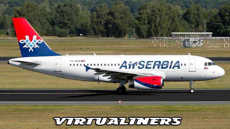 [Air_Serbia_EDDT_A319_Serbia_YU-APD%5B3%5D]