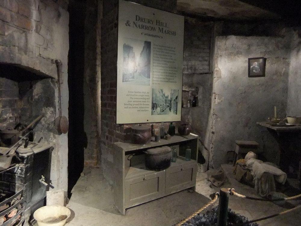 nottingham-caves-5