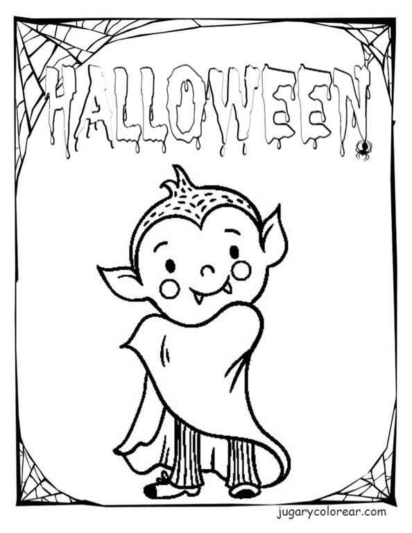 [vampiro+halloween%5B2%5D]