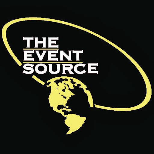 The Event Source