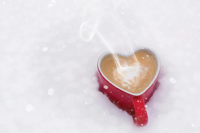 هدايا عيد الحب 2021 Valentine Day .. اجمل هدايا الفالنتاين