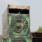 zodiak_commune_300411_007_exp.jpg