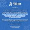 Prefeitura de Piritiba-BA divulga nota sobre a feira livre