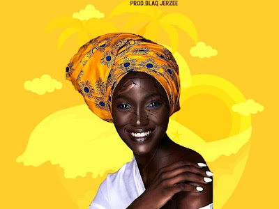 Music : Amazing Amaze - African Girl || Download Mp3