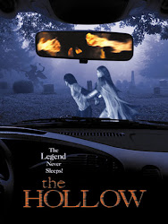 The Hollow - Đêm halloween