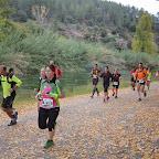 II-Trail-15-30K-Montanejos-Campuebla-012.JPG