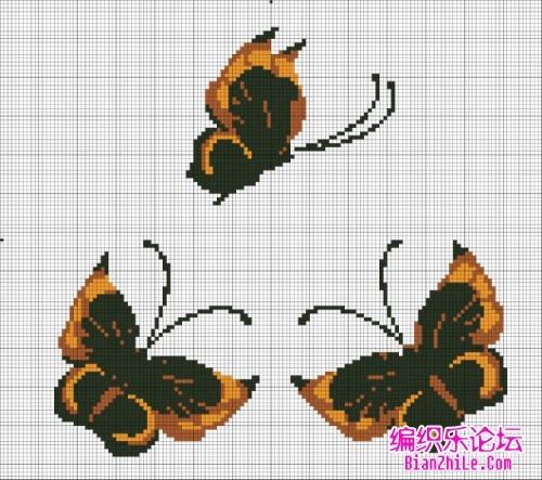 [mariposas+punto+cruz+%289%29%5B2%5D]