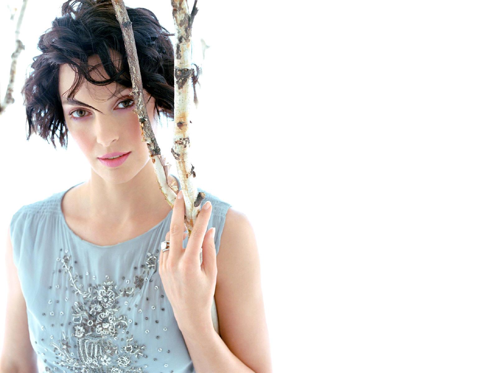 hot woman ashley judd - wallpaper site