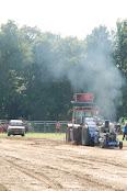 Zondag 22--07-2012 (Tractorpulling) (163).JPG