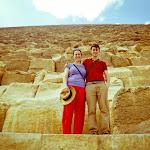 Egypt Edits (41 of 606).jpg