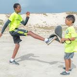 Brazil Taekwondo Interval Training Seroe Colorado Juni 20, 2015 - Interval%2BTraining%2BSeroe%2BColorado%2BJuni%2B20%252C%2B2015-21.jpg